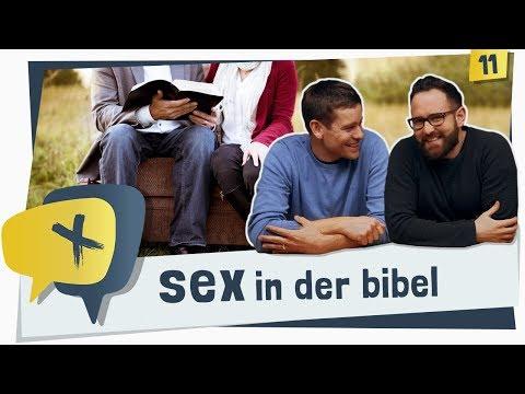Sex mit reifer Brünette Foto