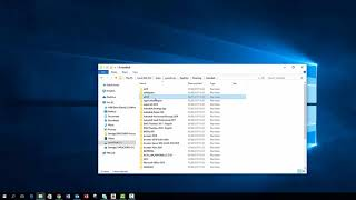 Clean Uninstall and Reinstall of an Autodesk Product