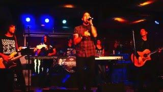 Toby Rand  ~ She Talks To Angels ~ SoundCheck Live ~ Lucky Strike Live ~ 4/20/16