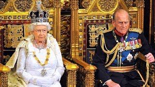 The Queen and Prince Philip Have Been Married over 70 Years but They're Actually Blood Relatives