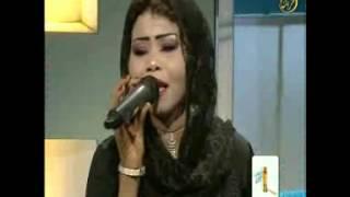 شموس والمجموعة - حافظين لي ودادك - اغاني واغاني 2012 تحميل MP3