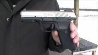sr9 ruger - मुफ्त ऑनलाइन वीडियो