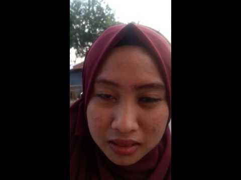Face mask ng honey at langis ng oliba para sa mukha
