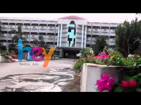 Bombay Veterinary College video cover2