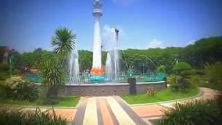 preview picture of video 'Profil daerah Kabupaten Gresik'