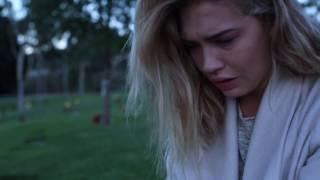 All I Want   Kodaline (A Sean Swaby Film)