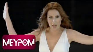 Yonca Lodi - Saklanma (Official Video)