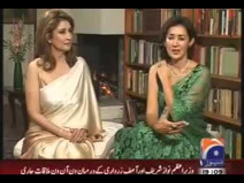 Malika Taranum Madam Noor Jehan Special Documentry   YouTube