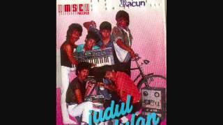 Download lagu Pmr Ada Nggak Ada Mp3