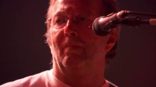 Sound Check JJ Cale and Eric Clapton (live in San Diego ) 2007