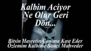Muthis Ötesi MeLankoLiaa !! G-I Ft Asir (Mecazi) - Kalpte Yatan Inciler