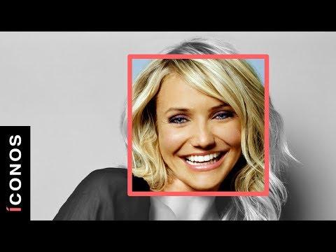 nEtrv1FrcMM/default.jpg