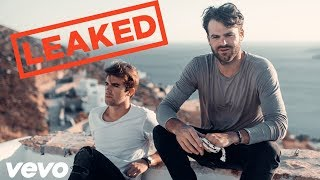 Gambar cover The Chainsmokers You Are Beautiful Official Video (Leaked)