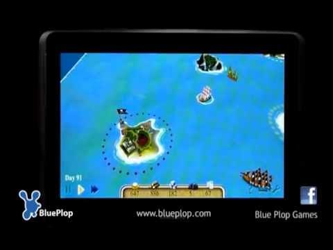 Video of Sea Empire 3