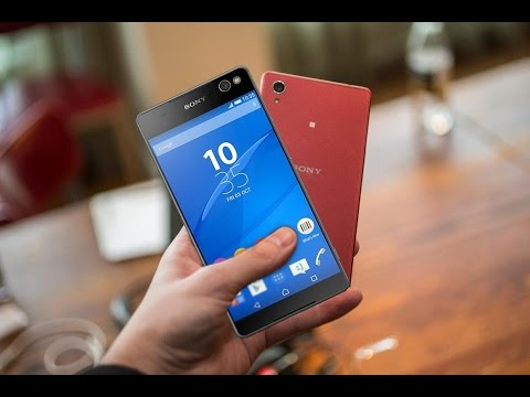 Sony Xperia M5 Dual Hard Reset, Format Code solution