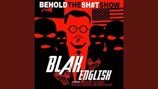 The Sh#t Show (feat. Adam McKay & Jill Sobule)