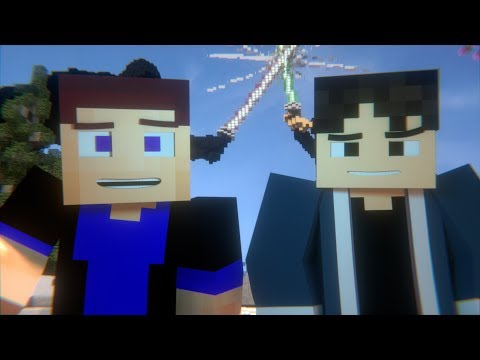 """Skyblock"" 