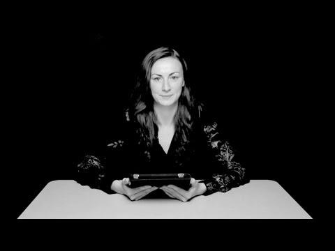 κορίτσια γυναικείος οργασμός δωρεάν βίντεο λεσβιακό βίντεο υψηλής ευκρίνειας