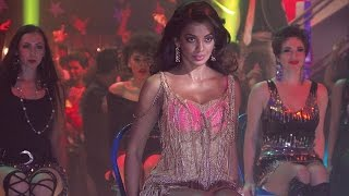 Har Lamha Kar Party - Song Video - Bezubaan Ishq