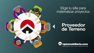 Up Inmobiliario image