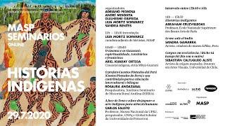 masp-seminarios-historias-indigenas