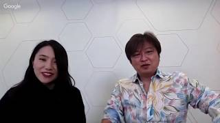 Japanese Webmaster Office Hours(ウェブマスター オフィスアワー 2019 年 1 月 25 日)