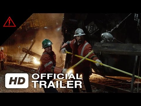 Life on the Line (Trailer)