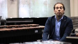 Entrevista a José Eduardo Gomes