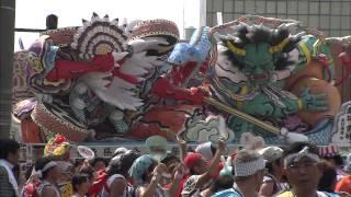 青森市観光PR映像
