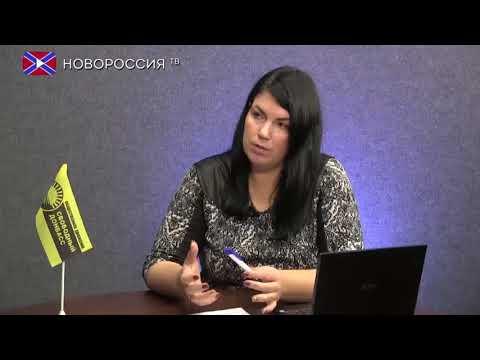 7 вопросов юристу. Разновидности экспертиз в случае ДТП