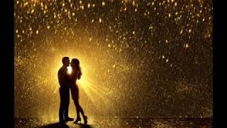 639Hz   Harmonizar Relacionamentos e Curar Energias Negativas - Atrair Amor   Frequências Solfeggio