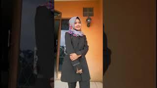 Marsha Zulkarnain   Hati Terlatih Official Lyric Video   YouTube
