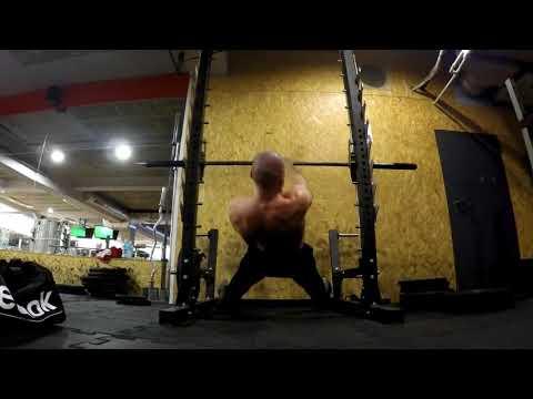 Jak złagodzić ból w mięśniach po wysiłku