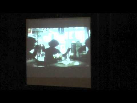 Raad van Elf - Prinsenbal Stevensbeek 2010 - deel 2