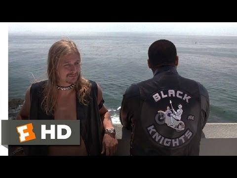 mp4 Biker Boyz Kid Rock, download Biker Boyz Kid Rock video klip Biker Boyz Kid Rock