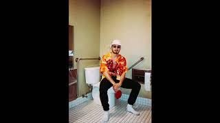 Doubles - Bbno$ (Video)