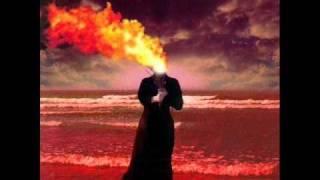 Marillion - Under The Sun