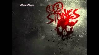 12 Stones - Blind (Español)