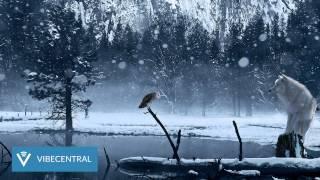 Radiohead - Creep (Daniela Andrade cover) [Aslove remix] [Tropical House]