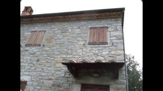 preview picture of video 'Casale in vendita Semproniano - Grosseto Invest Immobiliare'