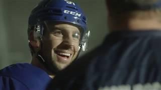 Sport Chek | The Joy of Hockey