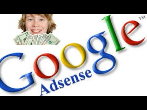 How to Create a Google Adsense Account If You Are UNDER 18 YEARS OLD for YouTube