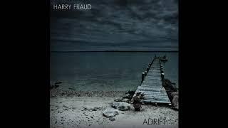 Fat Trel ft. Chase Fetti - She Love It (Prod. Harry Fraud)