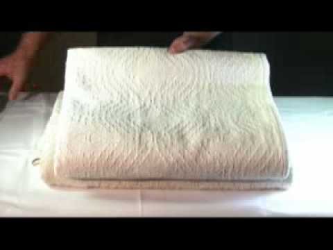 Thermal Blankets - www.hysupplies.com