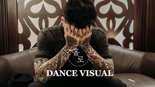 이하이 (LEE HI) - 홀로 (HOLO) Dance Visual