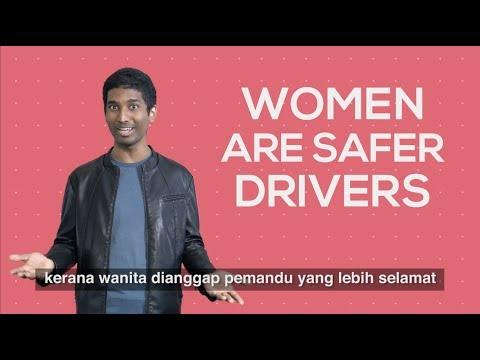 Tips Memperbaharui Polisi Insurans Kereta