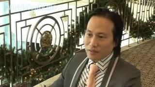 Меня зовут Ву Хью Лой  Сетевик миллионер, Вьетнам