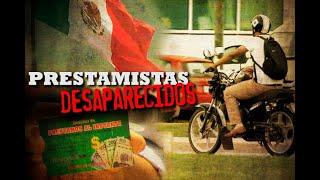Gota a gota en México: un colombiano muerto y tres más desaparecidos, ¿qué pasó? - Séptimo Día
