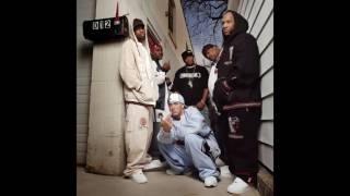 D12 - Pimp Like Me (Instrumental)