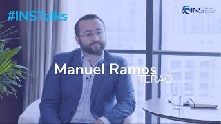 TERAO – Manuel Ramos